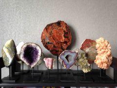 Assorted Minerals 01