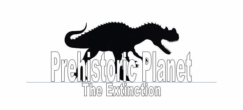 Attached Image: Prehistoric Planet The Extinction.jpg