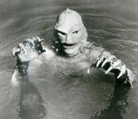 Creature_From_Black_Lagoon_3.jpg