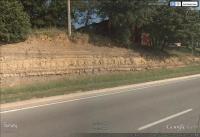 Hwy 10 Roadcut.jpg