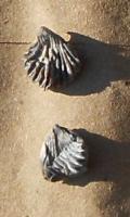 post-12648-0-39400400-1439357559_thumb.jpg