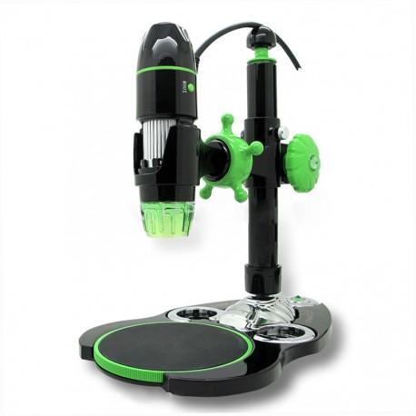 usb-microscope-bw-1_4.jpg