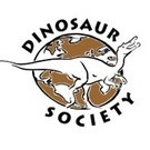 The Dinosaur Society