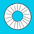 crinoid1