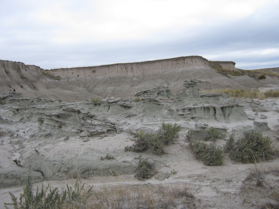 M&M Ranch Chadron Formation 2 r.jpg