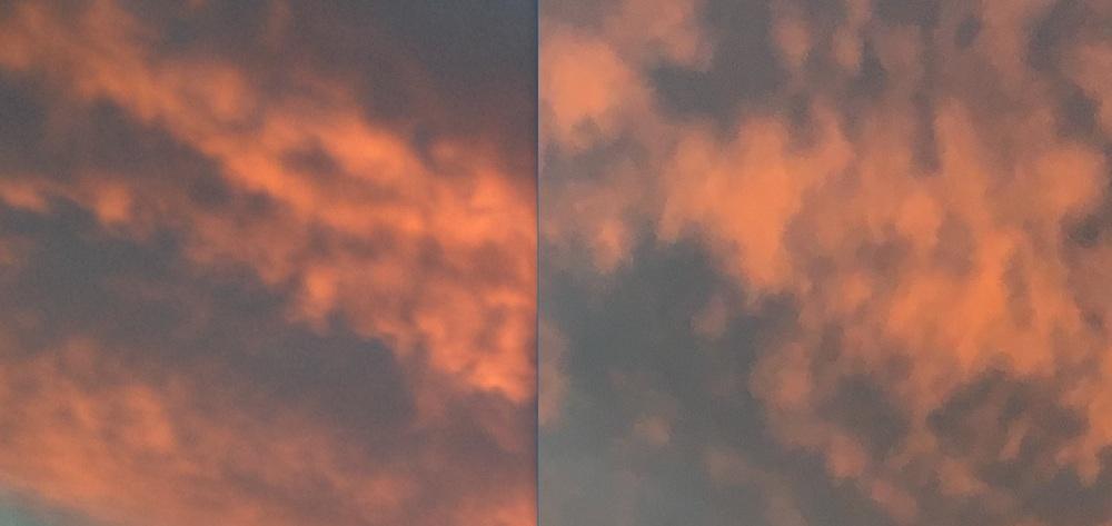 sunset-clouds-B&A.jpg