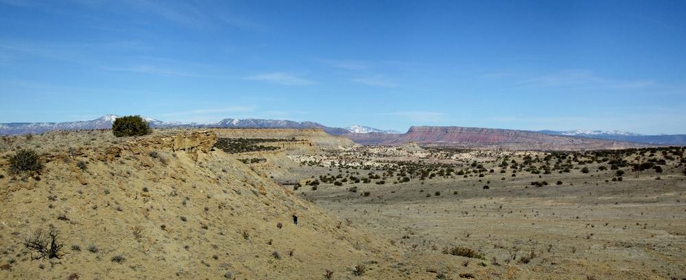 IMG_1055 Panorama (1280x523).jpg
