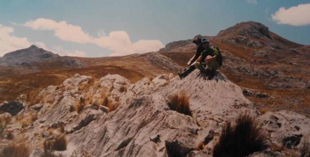 POC montagnes de Junin Pérou.jpg