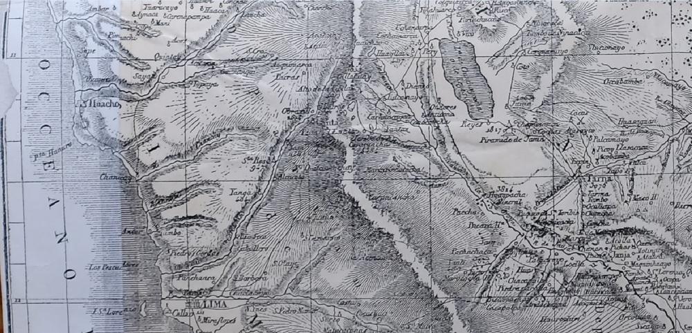 Mapa Andes 1855 detalle.jpg
