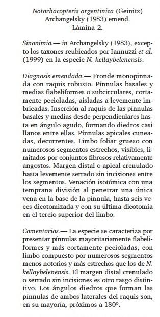 Azcuy et al p 18.jpg