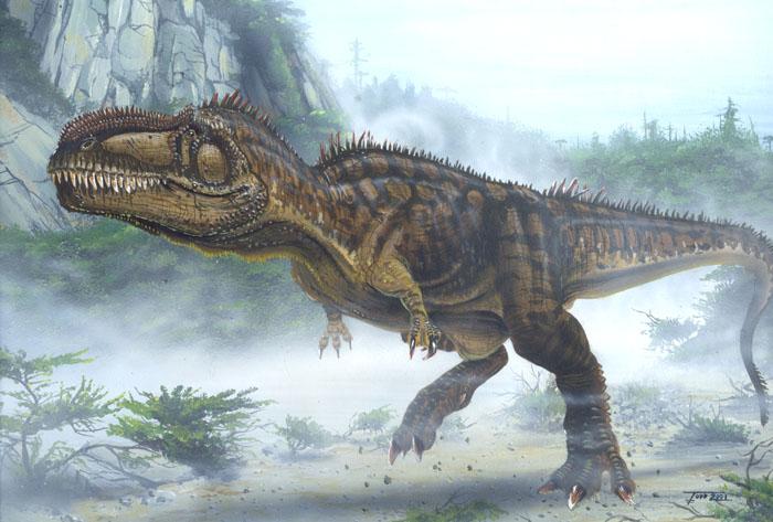 giganotosaurus_1.jpg.1fd5435019336d95e4b86c7060e4893b.jpg