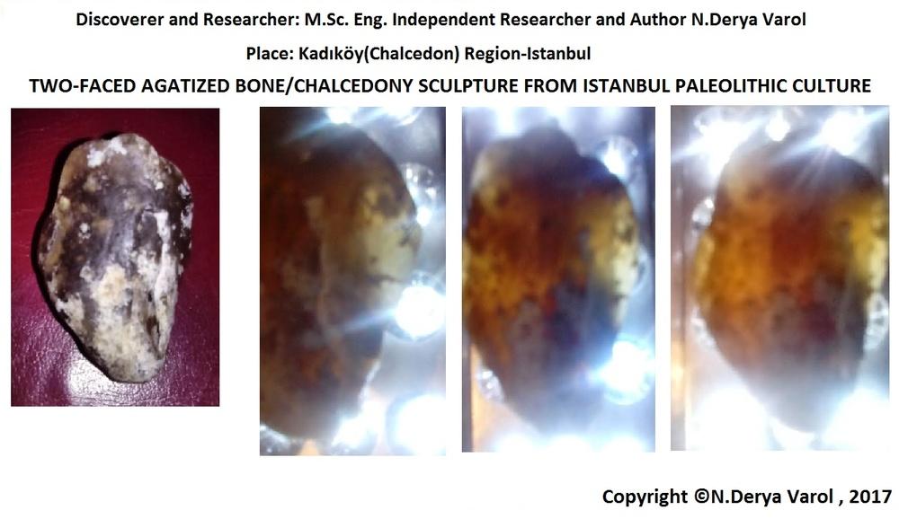 hominin sculpture.jpg