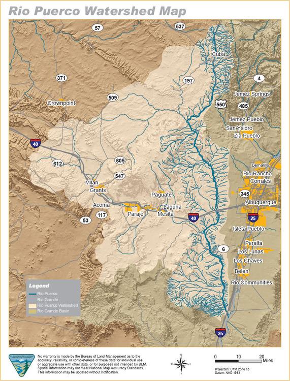 1-rio_puerco_basin_map.jpg
