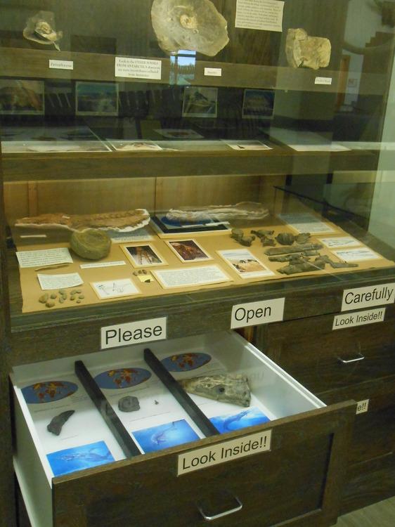 MUS-SouthDakotaSchoolMinesMuseum36.thumb.JPG.895c84f45212a06449836de752a57311.JPG