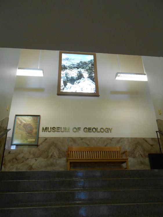 MUS-SouthDakotaSchoolMinesMuseum43.thumb.JPG.b5b0cfc02af57ff9c69d0fa973644844.JPG