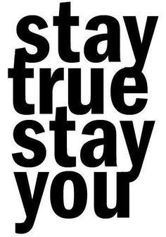 stay.jpg.866e06a40eb32e8aaef49a4af1694b63.jpg