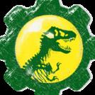 JurassicJacks