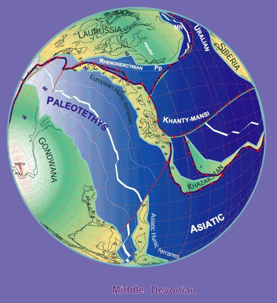 380_Ma_plate_tectonic_reconstruction.png