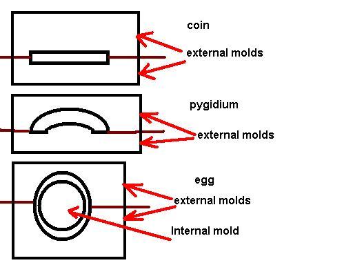 molds cast.JPG