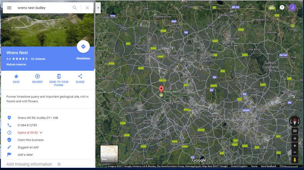 59b059299694b_01big-map.thumb.jpg.073d440de9678742c09f8bb267265c4b.jpg