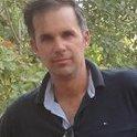 Sérgio Jorge
