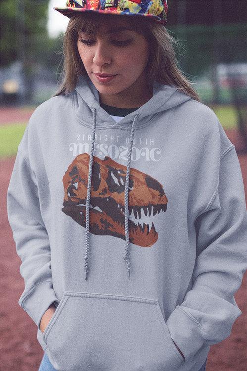 Tyrannosaurus-genus.thumb.jpg.4055fae941d8d62a3b1d929113e80542.jpg