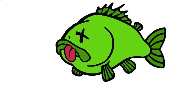 deadfish.jpg.63d20a9504229b76f26fff17af870c42.jpg