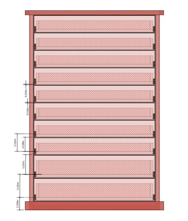 5a1afd5d78cb3_FrontCutaway.thumb.jpg.fb1ac34ff3081f88cf12ea2385f7e7d7.jpg