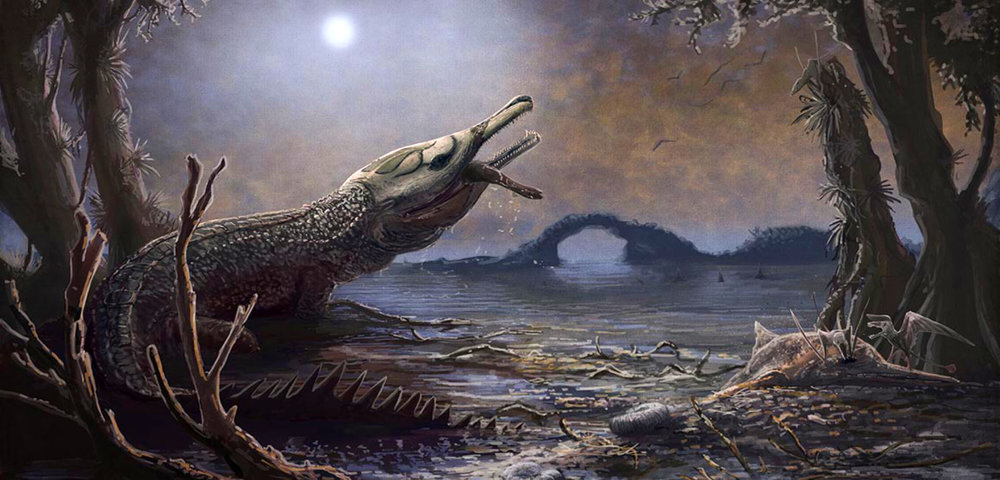 1513700766750-image_5123e-Lemmysuchus-obtusidens.thumb.jpeg.add2986ff9ee271fc8c1ceb14a9a1718.jpeg