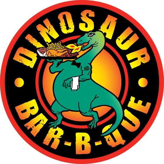 dinosaurbbqlogorgb-2.jpg.47883476e650db68b6bfe7a695400d14.jpg