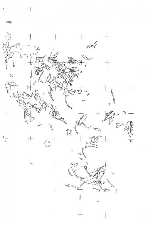 4-daspletoquarrymap-wp.thumb.jpg.141e1aa3b7a9de4a558d60898bba7fa0.jpg