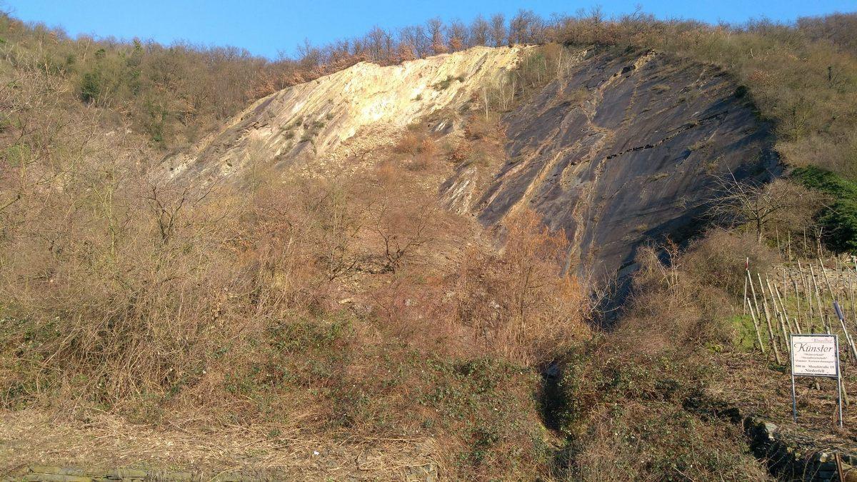 Niederfell-Quarry 21.02.2018 (4).jpg