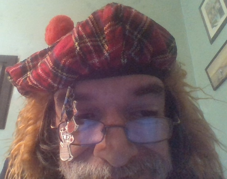 Scotch.JPG.a3b8d802216ea82408da6f74856af9b0.JPG