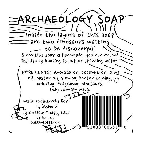 irlt_archaeology_soap_ingredients.jpg.4b5c2afd6eca5d7883a98dd1524bc027.jpg