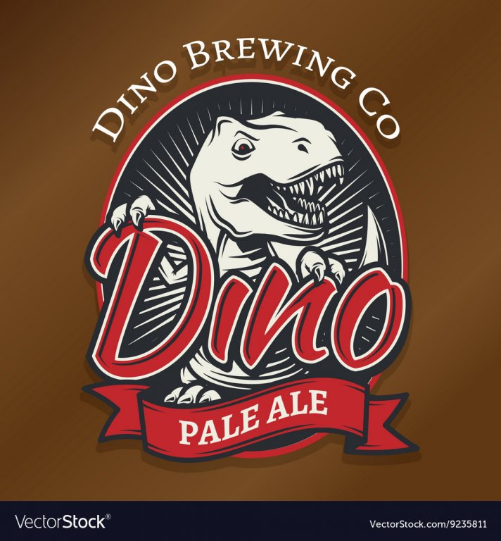dino-craft-beer-logo-concept-t-rex-bar-vector-9235811.thumb.jpg.66cfa7bf30e088923c02382ae98db793.jpg