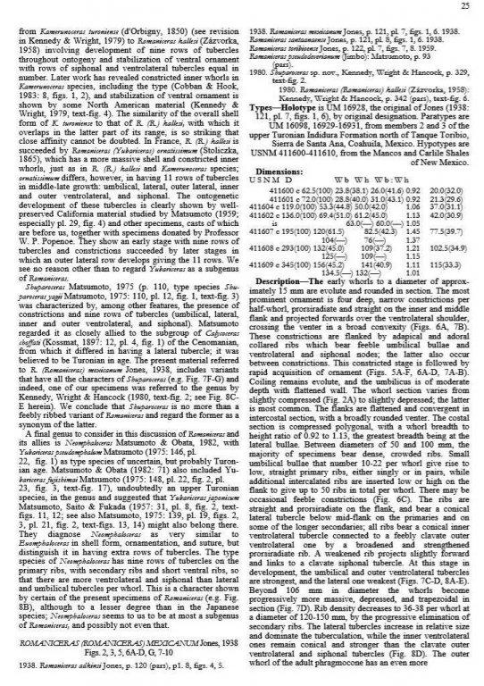 r.mexicanum1.thumb.jpg.4c4d6c9445e284fa9c670d60c48bd4ab.jpg
