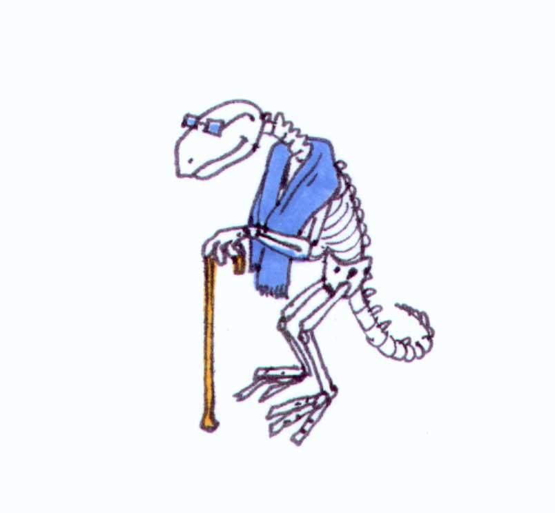 Dinosaur-Skeleton.jpg.17127af3198d02043354ef98c7eadd0f.jpg