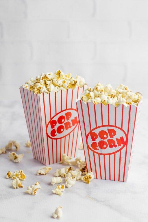 movie-theatre-popcorn-800x1200.thumb.jpg.f752a7a2769f01576c125be1b2cbc8b2.jpg