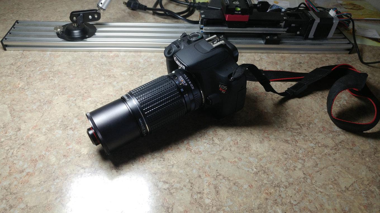 Camera.thumb.jpg.c2ad3fc1d79094b0719368d9d0417b32.jpg