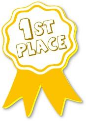 award_ribbon_175gold_1st_T.jpg.61c7a1ef7802ca15c5a8b992cbc11d32.jpg