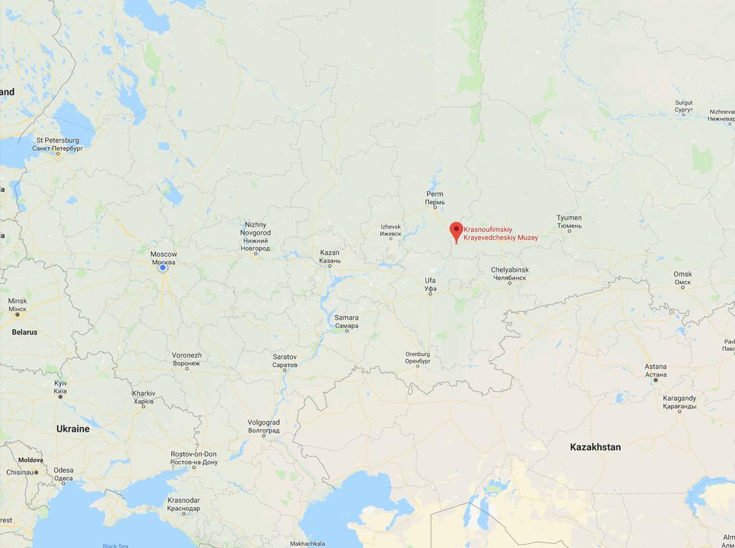 krasnoufimsk.thumb.png.ed889d64d39a2d8b41c3df86c7284b19.png