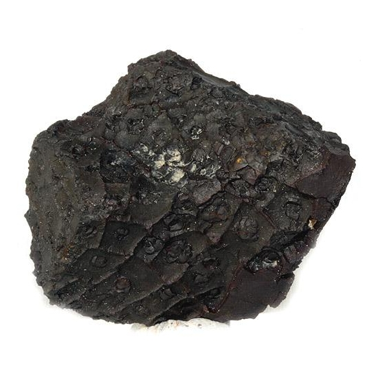 Manganese-Iron-Nodule-BSM106152-03.jpg.5f3d59bb7e6b218ae0189c06b5ffe48c.jpg.2a1999e67accc48b0da08d766bcf4319.jpg