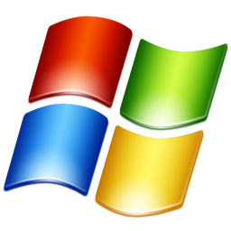 System-Windows-icon.png