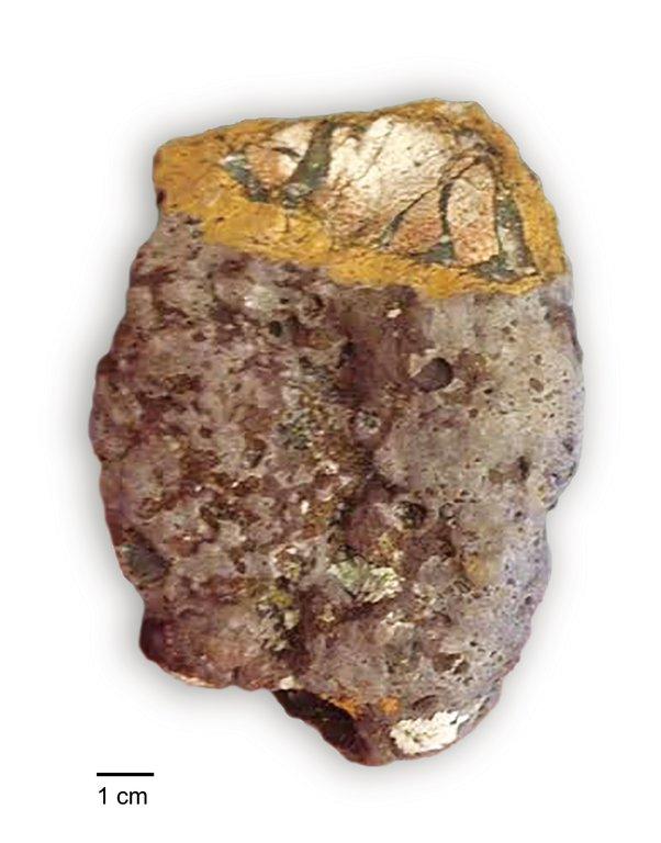 Judith River Source Stone-small.jpg