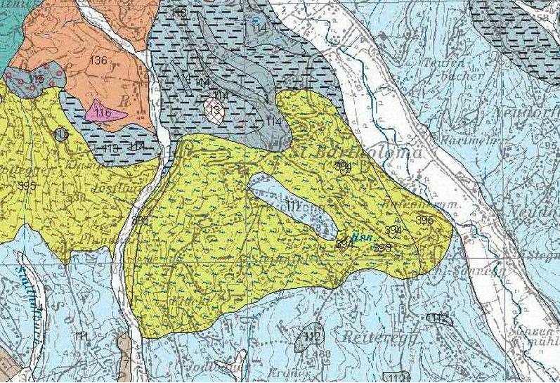 Geologie_GeoFast.jpg
