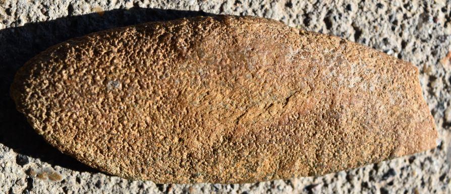 spear1.JPG.fe4ab5b616849f00294f2257a3b100a2.JPG