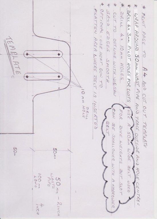 1 Hammer Holder instructions.jpg