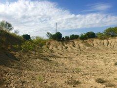 Mineral Wells Dig