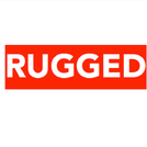 ruggedproductions