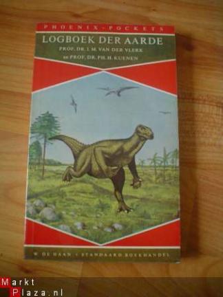 logboek-der-aarde-door-van-der-vlerk-en-kuenen-49078594.jpg